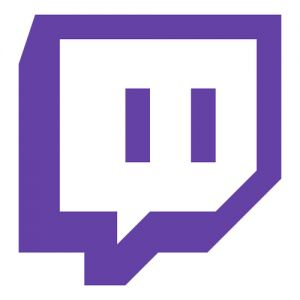 AppSpy will be streaming this week's best new iOS releases on Twitch at 5pm GMT / 9am PST