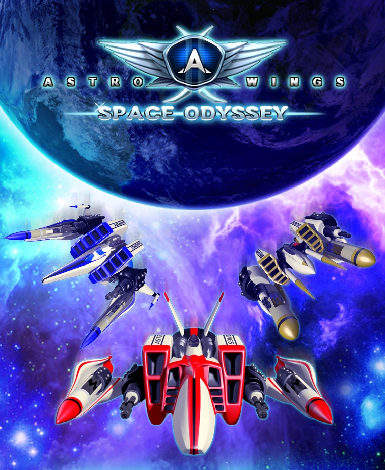 Sponsored Feature: Playbean on how Astrowings 2 - Space Odyssey on iOS can blast away its competitors