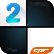 Fulfill your musical dreams with Piano Tiles 2 [Sponsored]