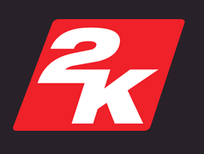 Get immersed in space, sports, and strategy with 2K's epic iOS Christmas sale