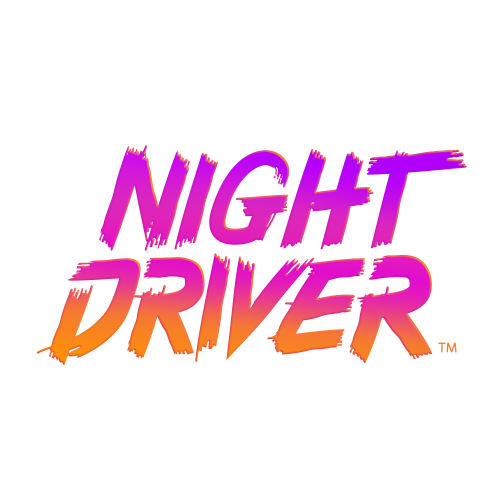 Night Driver preview - Hands-on with the retro-inspired endless racer