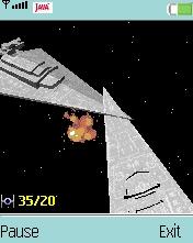 Star Wars: Death Star Assault