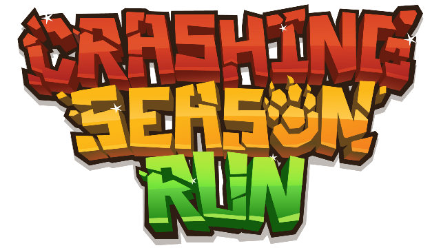 Koukoi Games' new title, Crashing Season: Run, is on its way and this time it's an endless runner