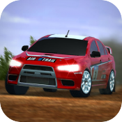 How to tune your car to win in Rush Rally 2