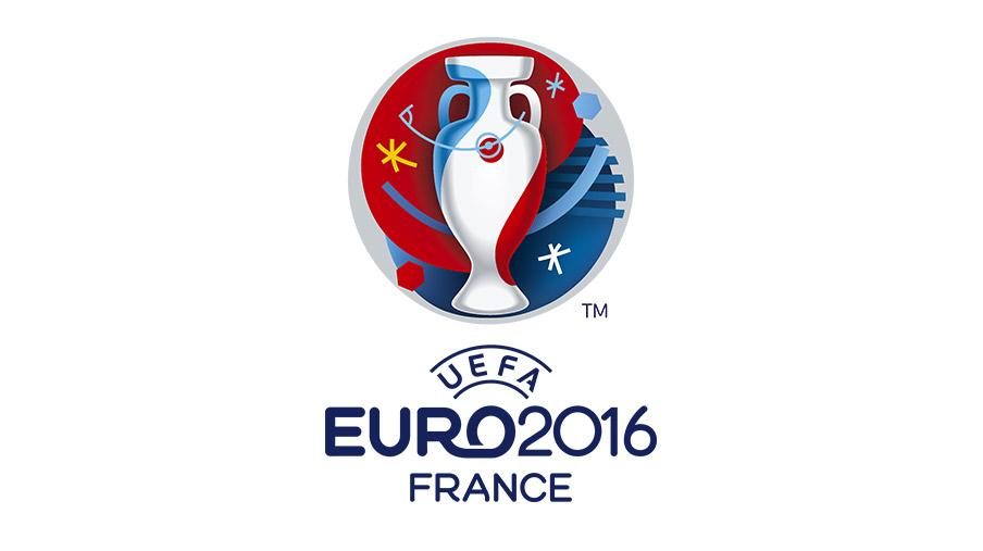 UEFA Euro 2016: The 7 best football management games on iOS and Android