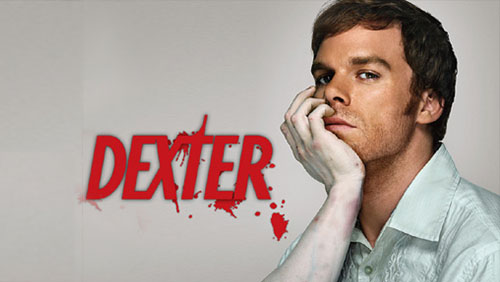 Dexter teaser trailer released for iPhone