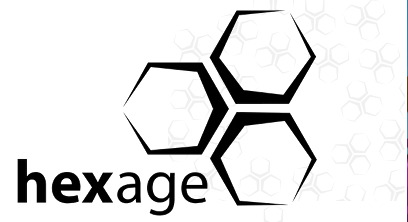 Hexage brings Radiant, EVAC, Everlands, Totemo, and Buka to the Windows Phone Marketplace
