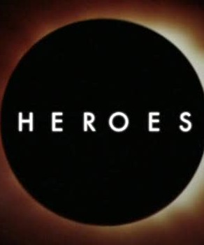 Heroes: The Mobile Game icon