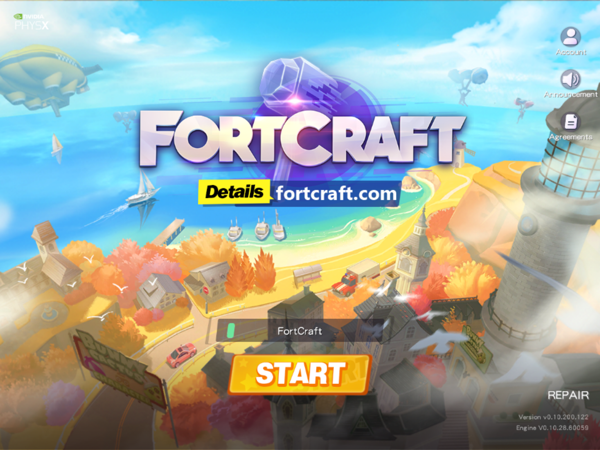 Fortcraft Hands On Do We Even Need Fortnite Mobile Articles