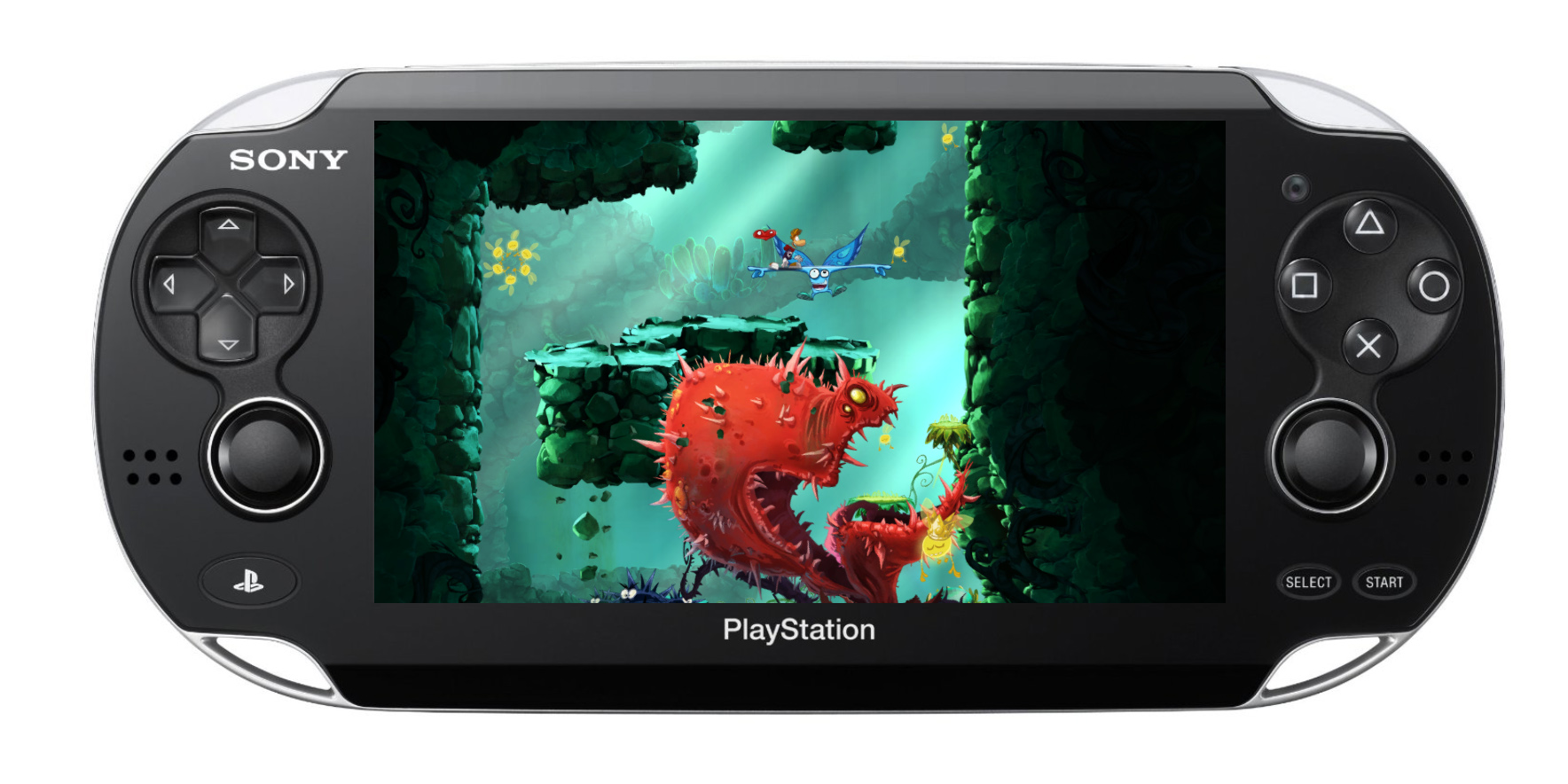rayman legends psp iso free download