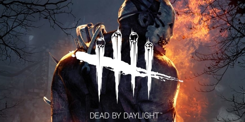 Dead By Daylight Mobile adds Laurie Strode and Michael Myers