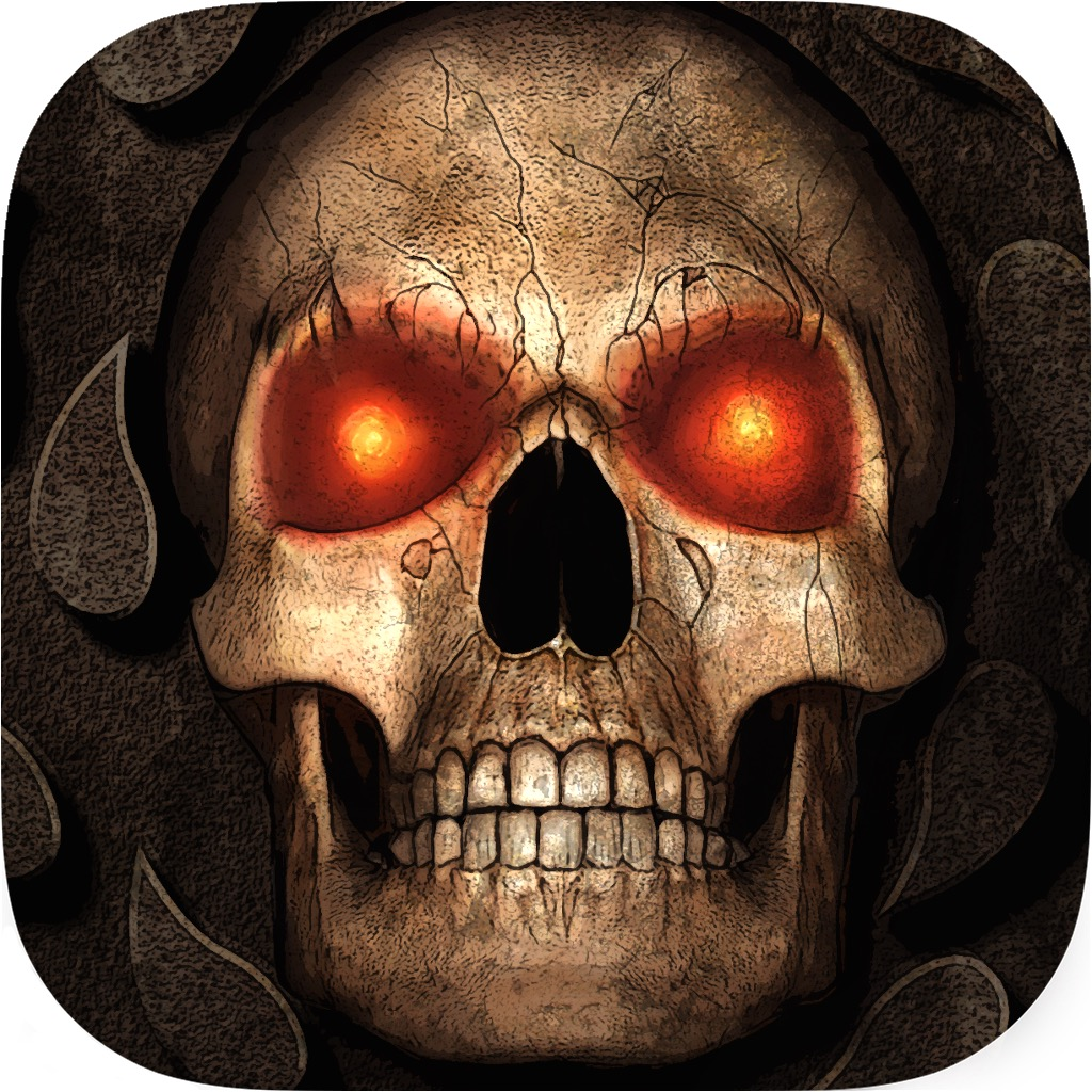 [Update] Baldur's Gate and Rayman are among the best game bundles on iOS 8