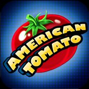 Sponsored Feature: Aio Synergy on how American Tomato is a gaming superstar