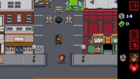 New iOS, Android, 3DS, and Nintendo Switch games out this week: Stardew Valley, Dragon Project, Stranger Things: The Game, and more