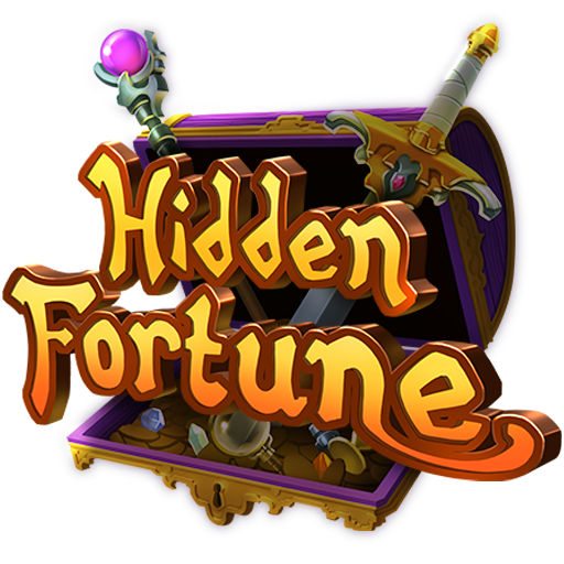 [Update] BCTech Summit 2017: Hidden Fortune is a VR treasure hunt adventure out this month on Gear VR