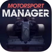 The best iPhone and iPad games this week - Motorsport Manager, Spooklands, Ace Ferrara