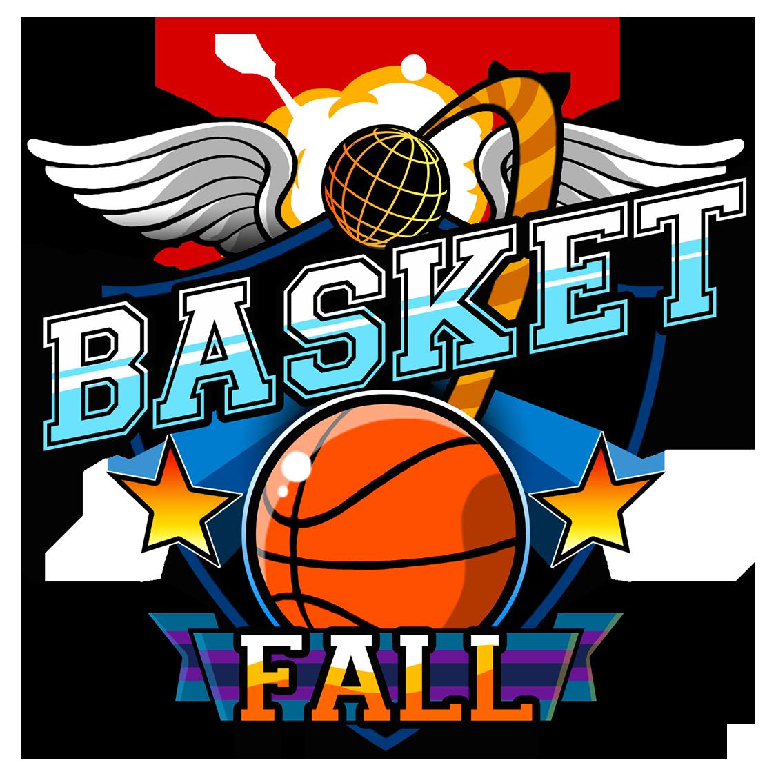 Duet developer Kumobius shows off dunking sim Basket Fall