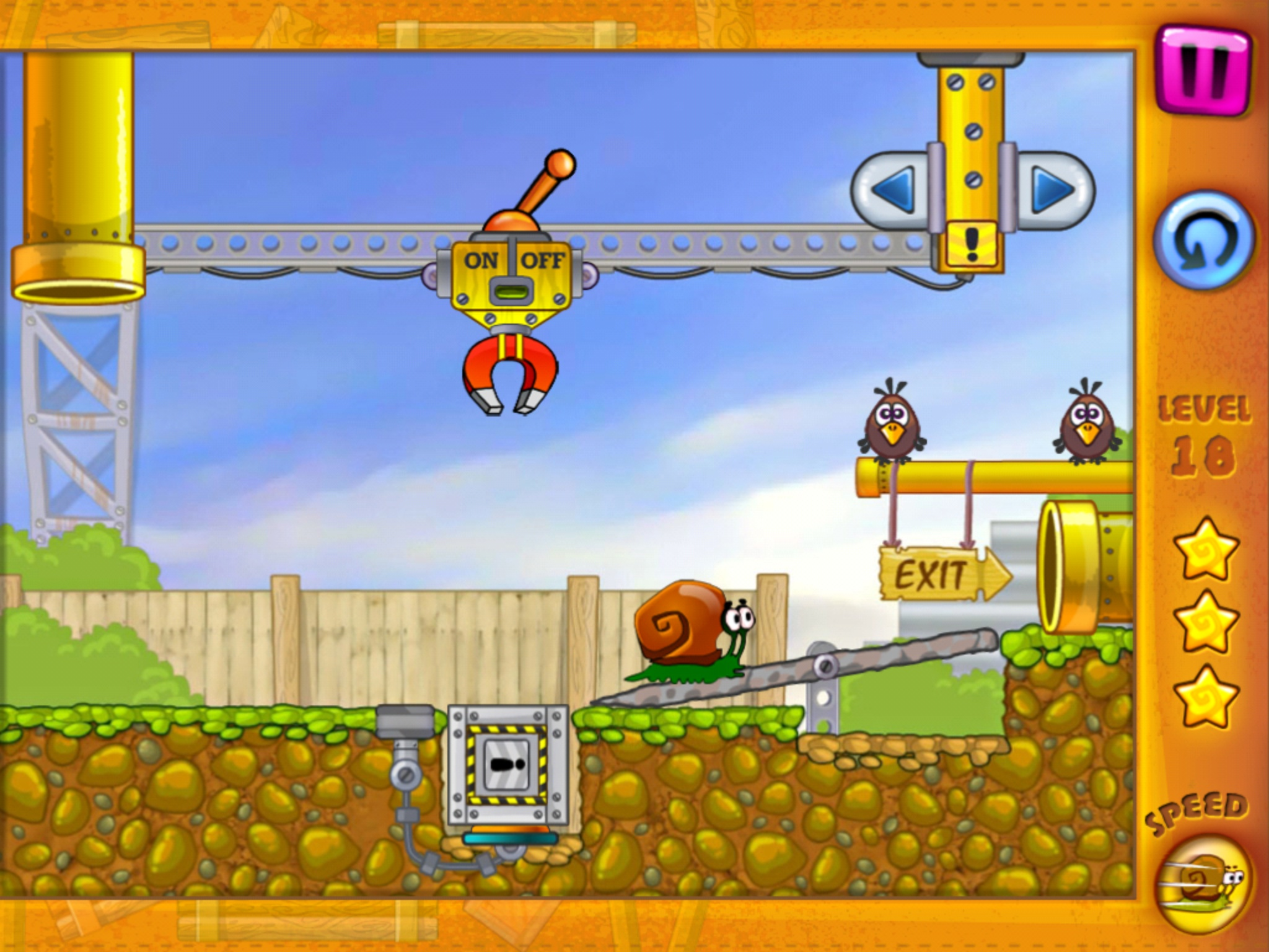 Play Free Misc Games  Stick Games