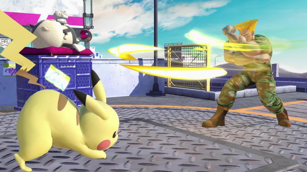 This is everything you need to know about Super Smash Bros. Ultimate before it comes out this Thursday