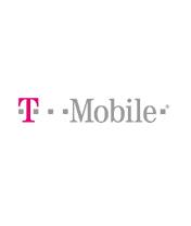Rumour: T-Mobile's iPhone 4 tariffs leaked