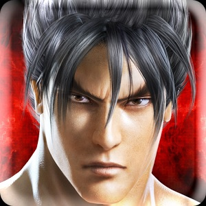 Tekken Card Tournament update adds Jin, a new tag system, and over 80 achievements
