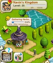 It's game over as ngmoco's shuts down first gen F2P titles We Rule, Touch Pets and GodFinger