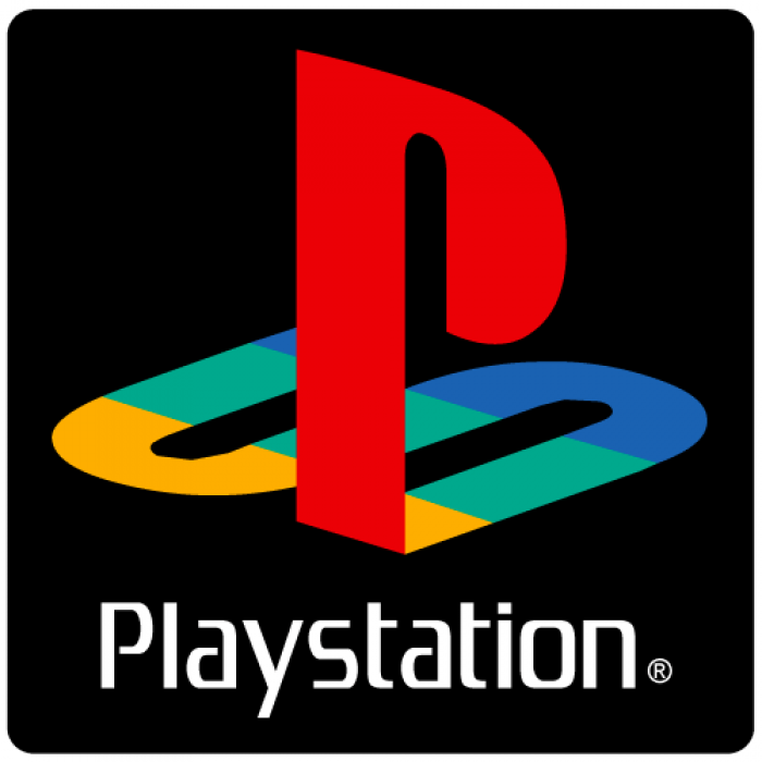 Sony creates a new studio entirely focused on mobile, will build full-fledged games using Sony's IP