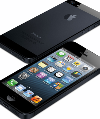 Samsung adds the iPhone 5 to its patent lawsuit, gets Galaxy Tab 10.1 sales ban lifted