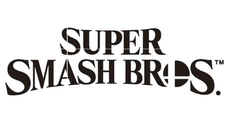 Super Smash Bros. Ultimate Switch, screenshot