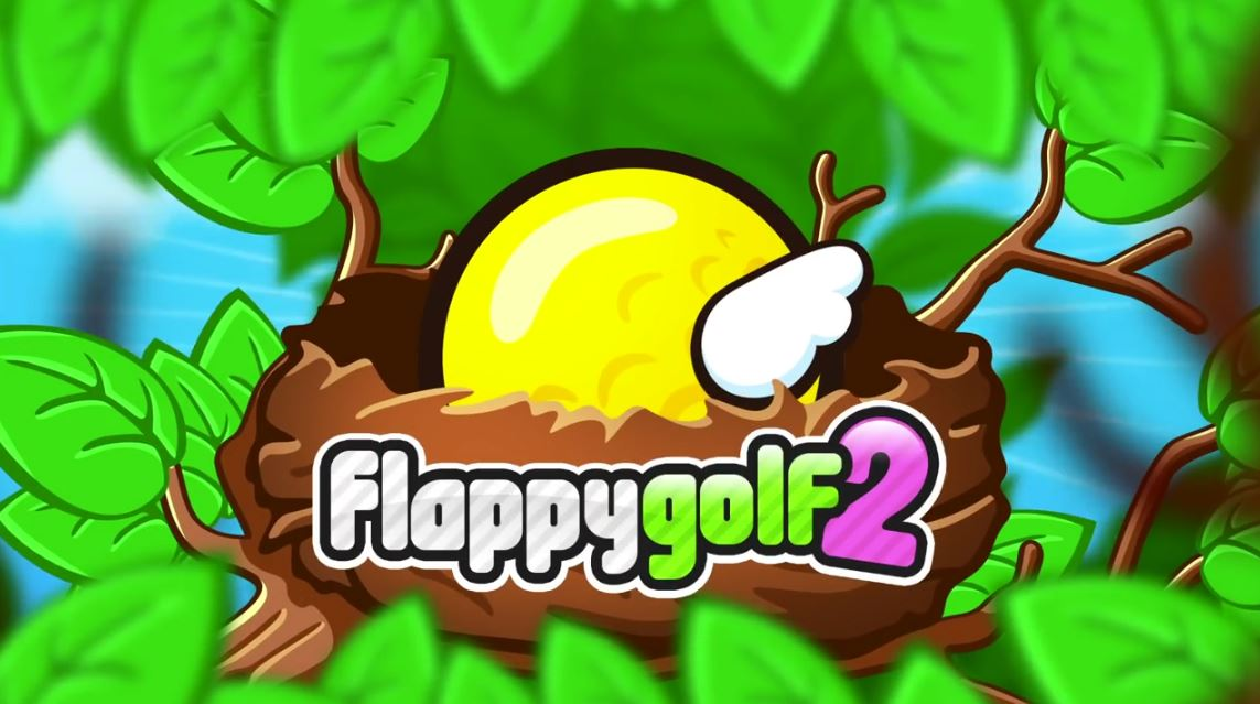 Flappy Golf 2 tips - How to get Noodlecake's latest down to a tee