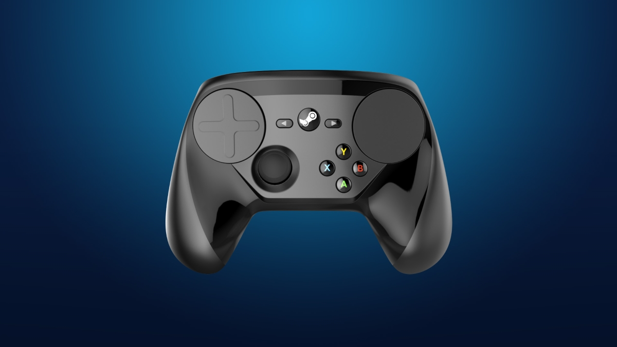 Steam Link on mobile isn't going to change the world - here's why