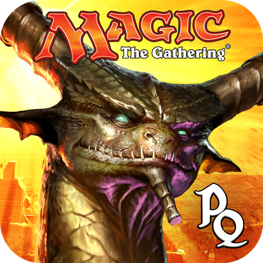 The newest Magic: The Gathering- Puzzle Quest update features Hour of Devastation, a new Planeswalker, and more