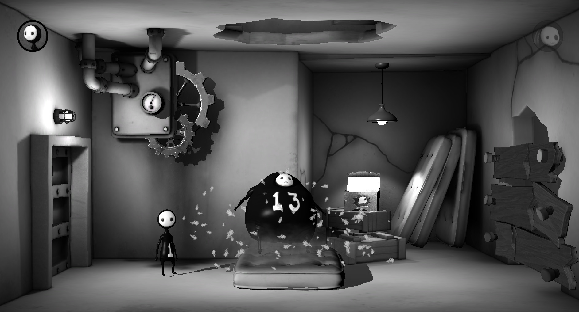 How to make an Escape Plan: Tips and tricks to getting every trophy in this PS Vita puzzler