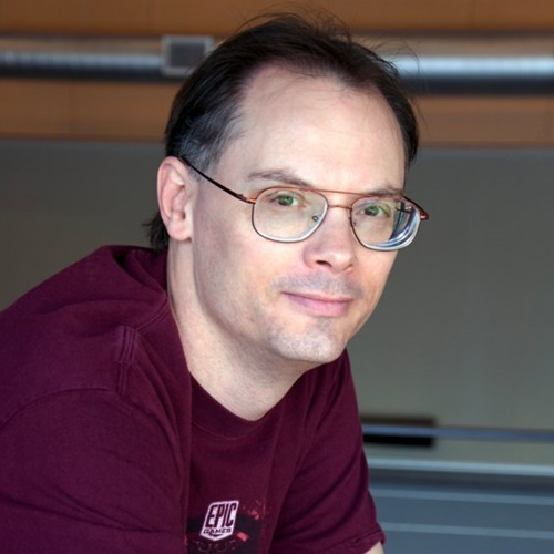 Unpicking Tim Sweeney's disingenuous rejection of Google Play Store
