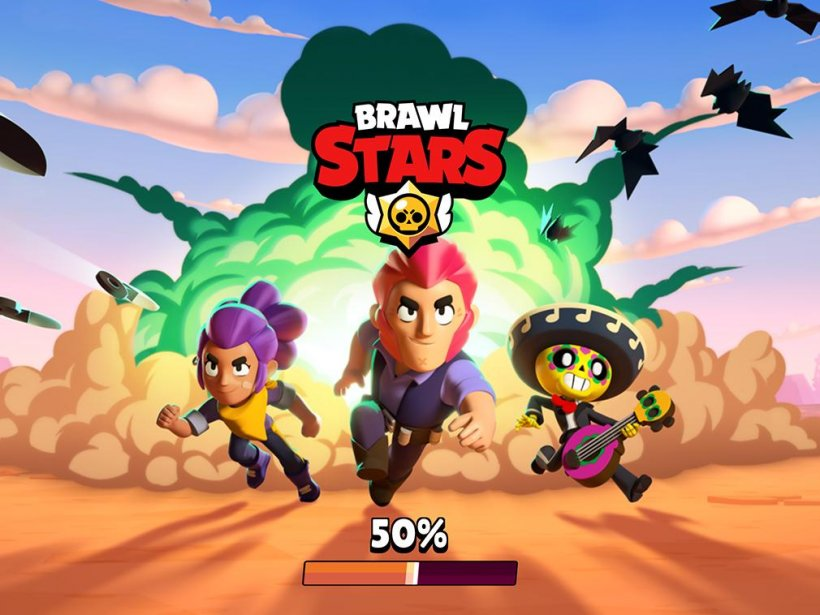 Brawl Stars cheats and tips - Everything you need to know about Showdown mode