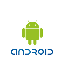 Android 2.3 to launch today?