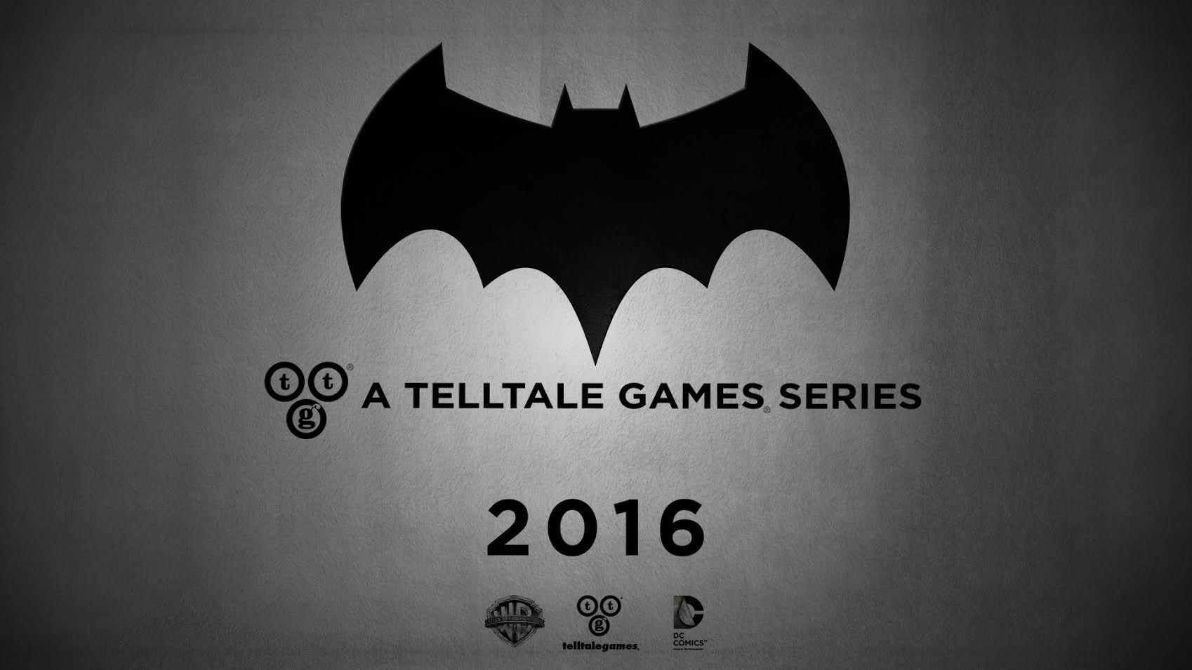 Telltale is working on an episodic Batman game series next