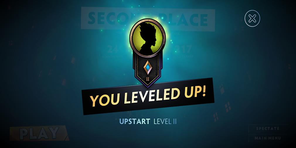 Dota Underlords cheats, tips - Advanced tips to win