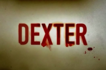 Comic-Con 2008: Dexter to star in iPhone exclusive episodic game