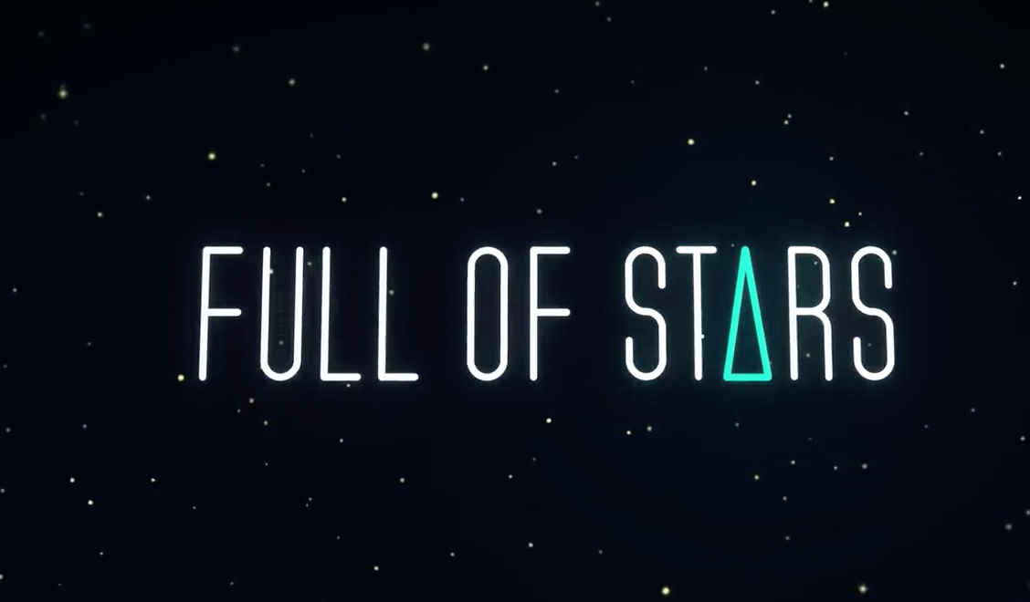 [Update] The story-driven space adventure Full of Stars is out now for iPhone and iPad