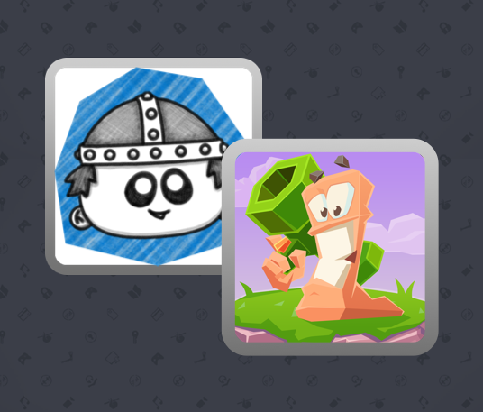 Humble Bundle for Android icon