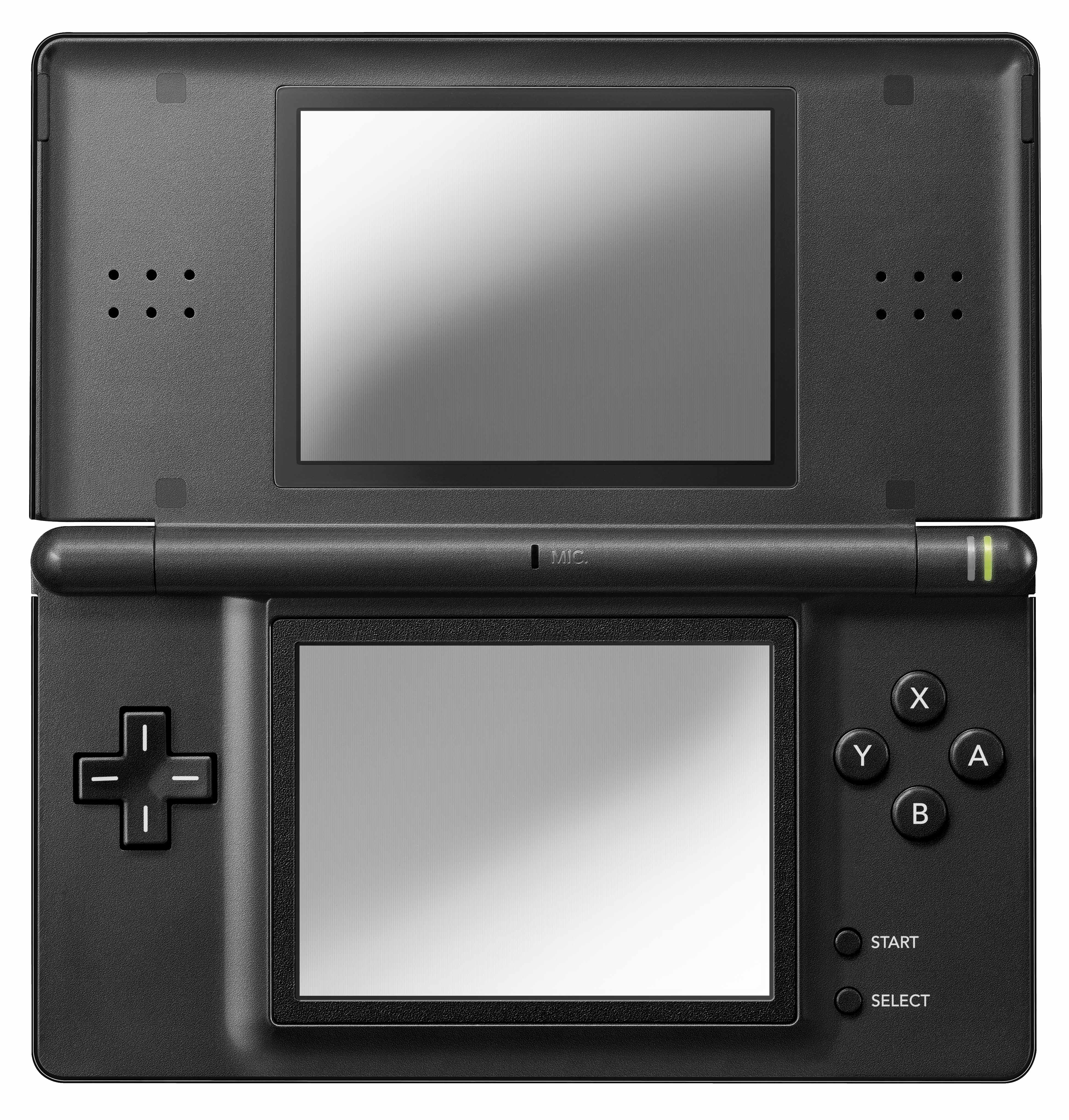 Nintendo DS will soon be the best selling console of all time