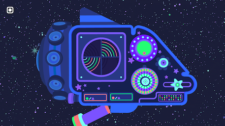 GNOG review - A delightful puzzler that's anything but robotic