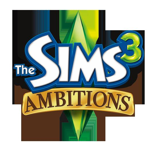 EA reveals The Sims 3: Ambitions, MMA, SimCity Deluxe iPhone screens and details