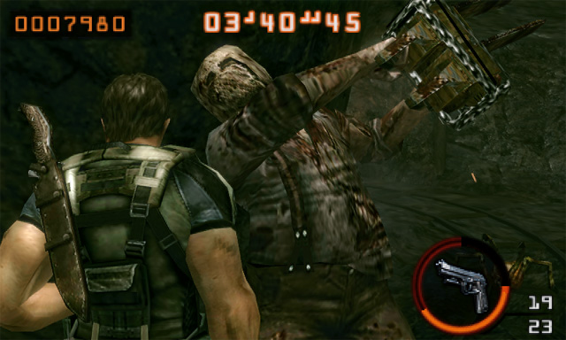 Opinion: Was Capcom really to blame for Resident Evil 3D save data outcry?
