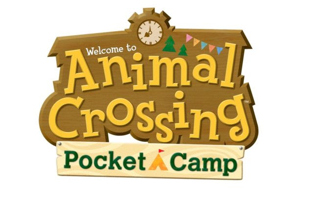 Animal Crossing Pocket Camp - Everything we know about Nintendo's upcoming mobile camp builder