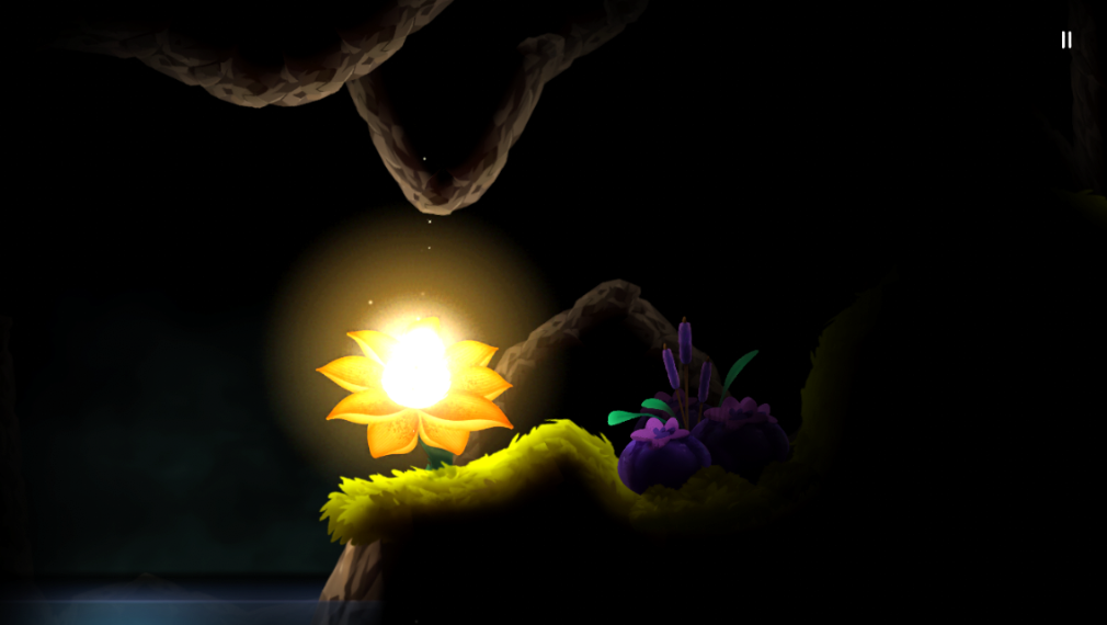 Shine - Journey of Light review -