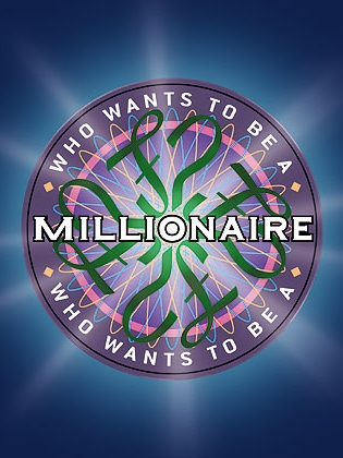 Who Wants to Be a Millionaire coming to DS