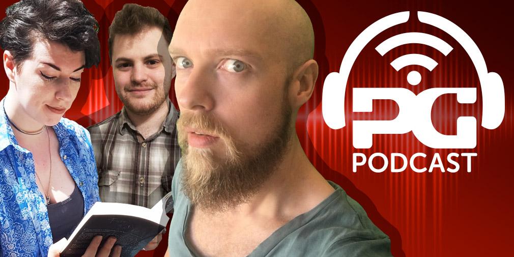 Pocket Gamer Podcast: Episode 447 - Dead Island: Survivors, New Star Soccer Manager