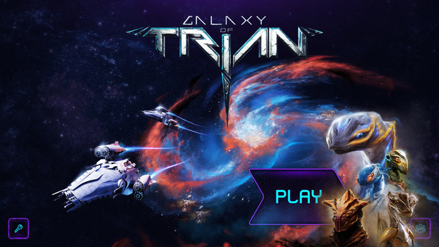 Galaxy of Trian cuts its prices only a few weeks after releasing